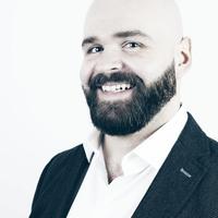Large pixelharmonie webdesign agentur stefan petig smile