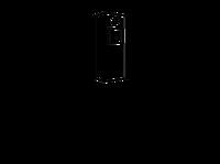 Large fotoboxlogotransparent