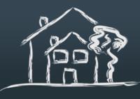 Large immobilien sven mo ller logo