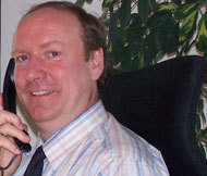 Large md telefon chat